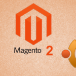 Installing Magento 2