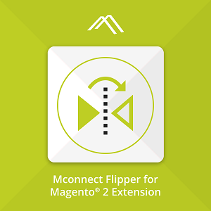 Product Flipper Magento 2