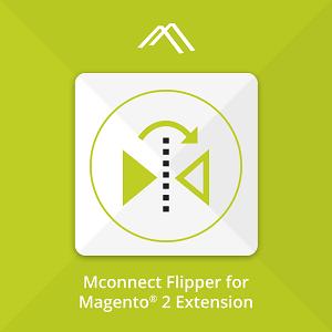 Product Flipper Magento 2