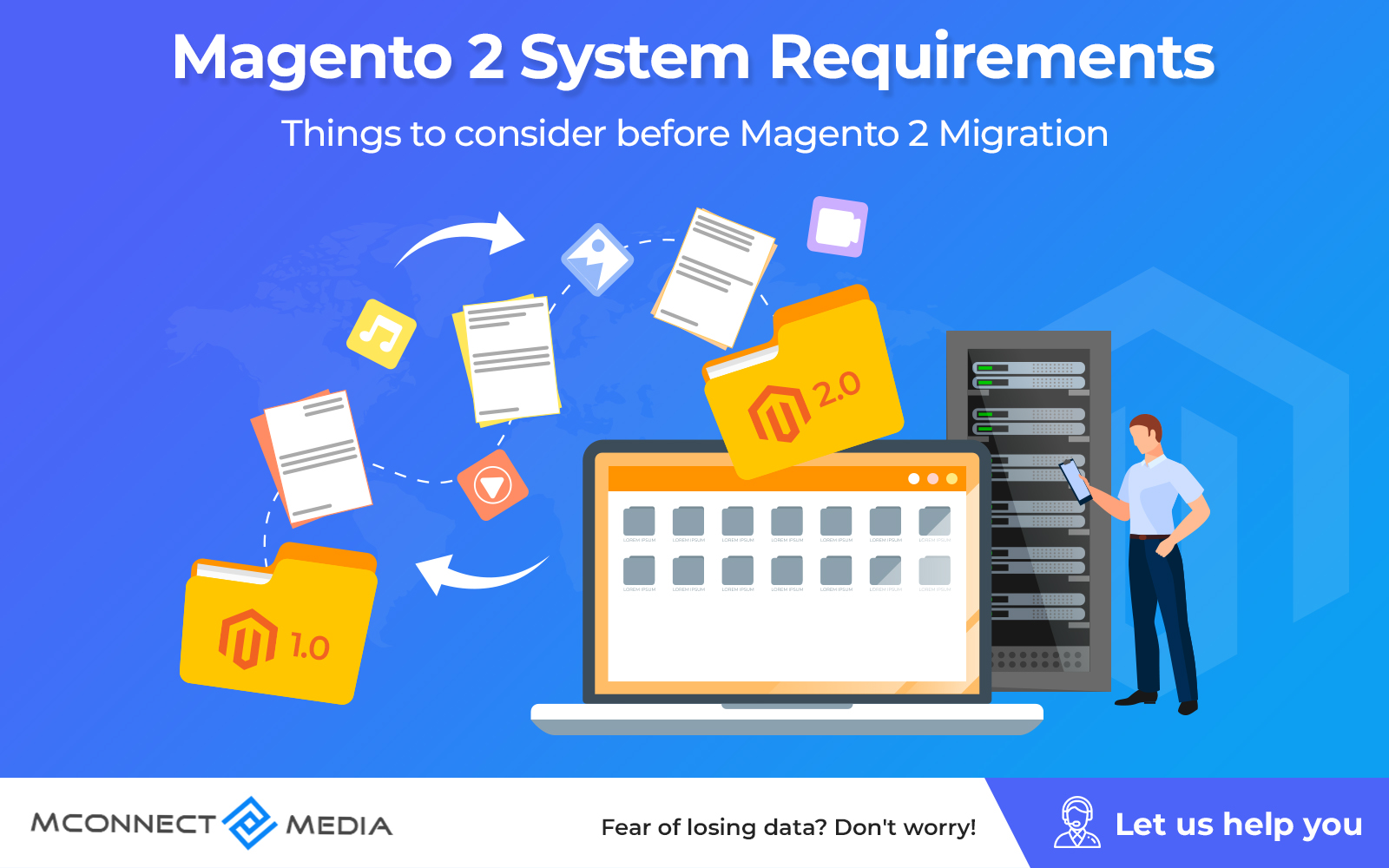 Magento-2-System-Requirements-Things-to-