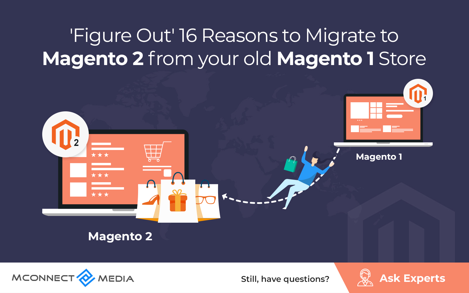 Figure-Out-16-Reasons-to-Migrate-to-Mage
