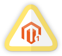 Magento 1 to Magento 2 Migration Service Error