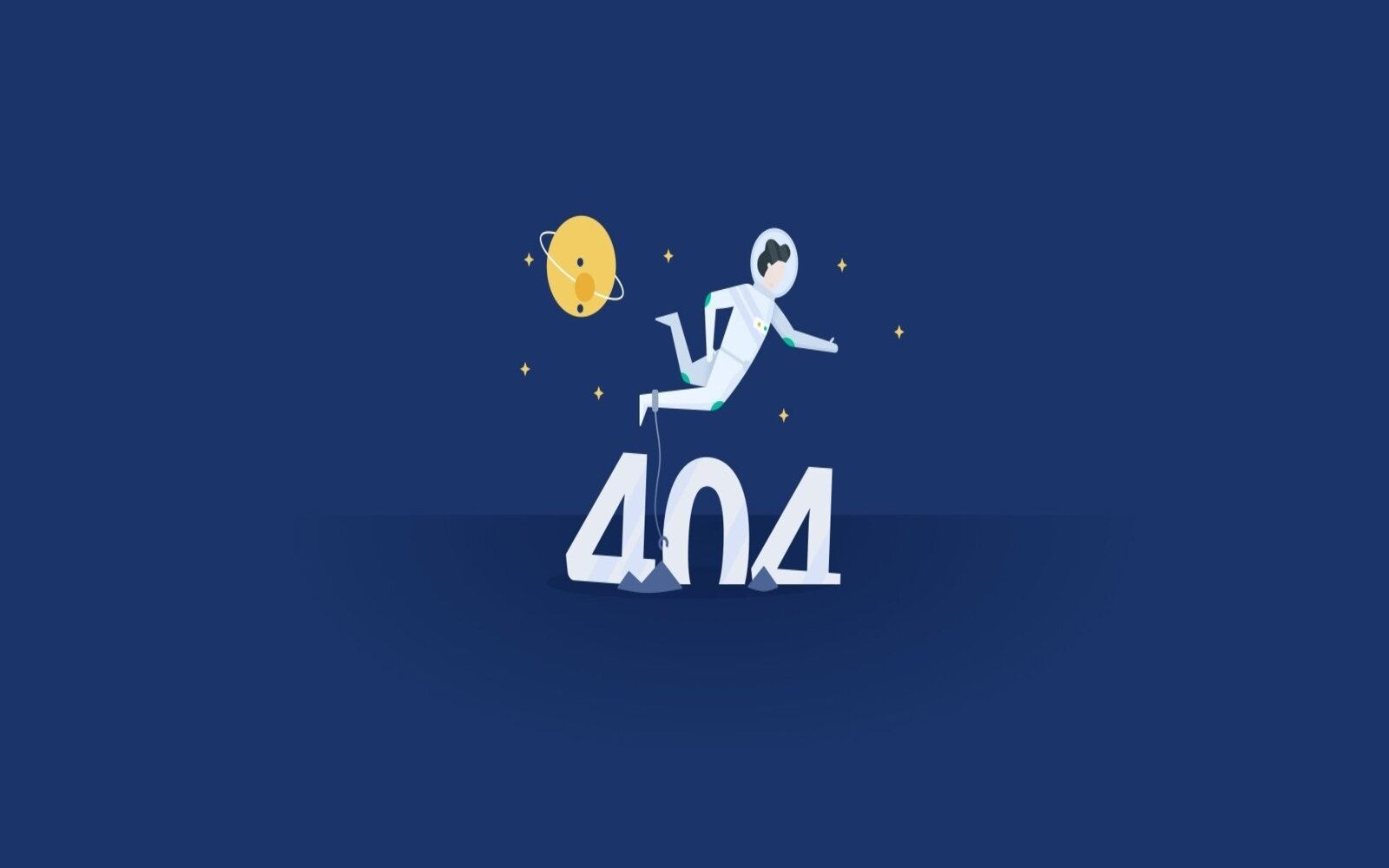 3 Reasons Why 404 Page Tracking is Important for eCommerce