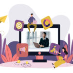 Video Content Management: Why It's Crucial to Your Marketing Strategy