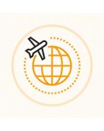 Country Specific Flat Rate Shipping Extension for Magento