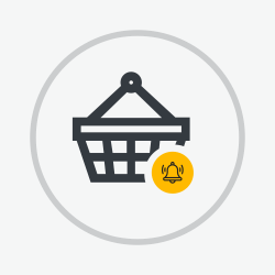 Out of Stock Notification Extension for Magento 2