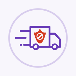 Shipping Restrictions Extension for Magento  2