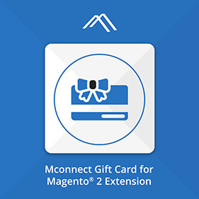 Gift Card & Certificate Extension for Magento 2