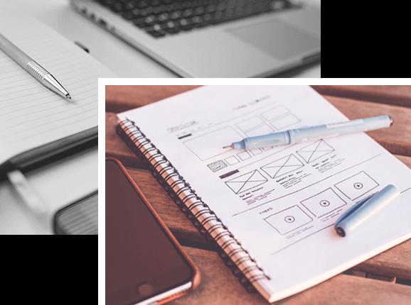 Responsive Magento Theme Design & Development Service