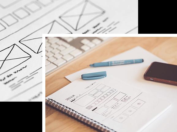 eCommerce Website Design Service Company