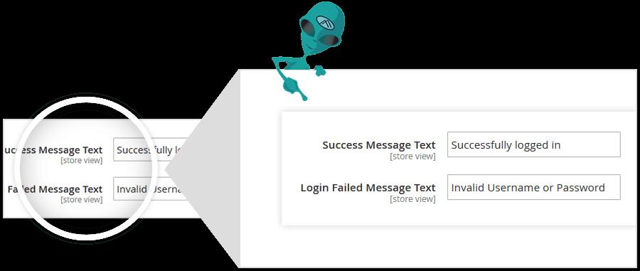 ajax login and registration Popup