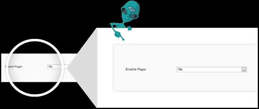 responsive logo slider