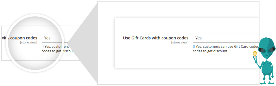 seamless gift card coupon code