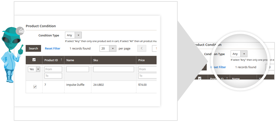 create shipping method magento 2