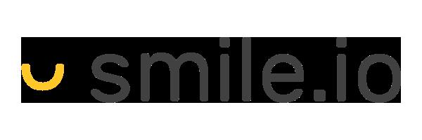 smile-io