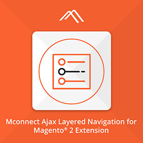 Advanced Ajax Layered Navigation for Magento 2