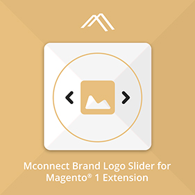Brand Logo Slider - Shop by Manufacturer Extension for Magento