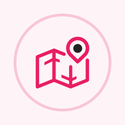 Mconnect Store Locator Extension for Magento® 2