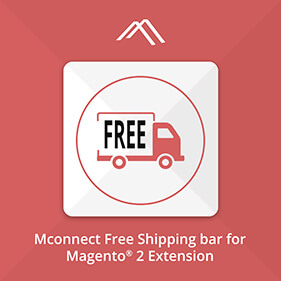 Mconnect Fast Cart Checkout Extension for Magento® 2