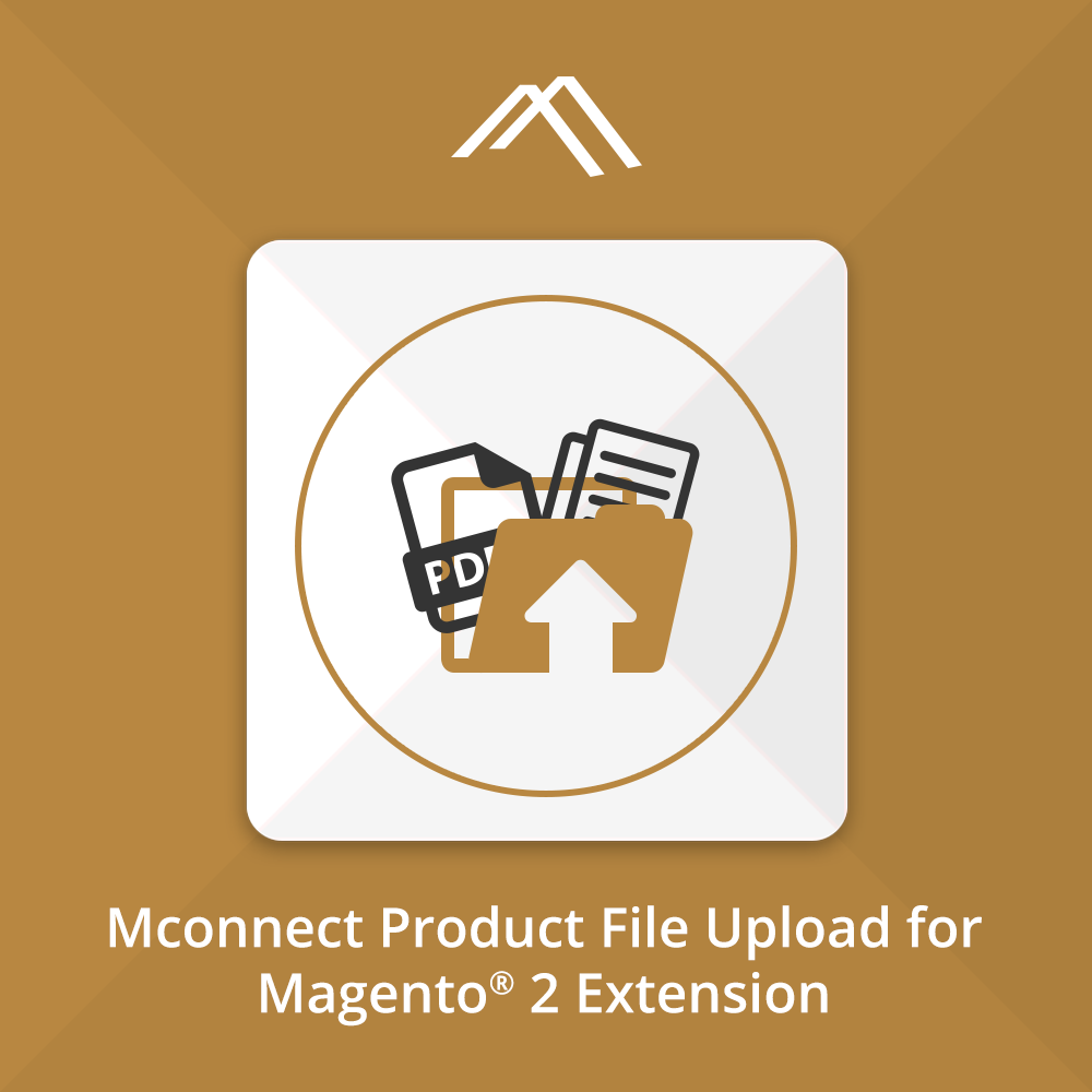 Mconnect Renew Product Attachement Extension for Magento® 2