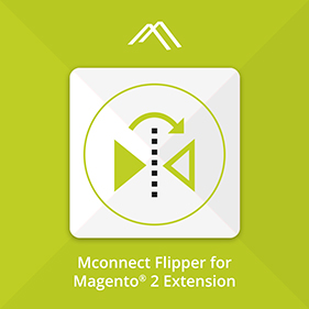 Product Image Flipper Extension for Magento 2