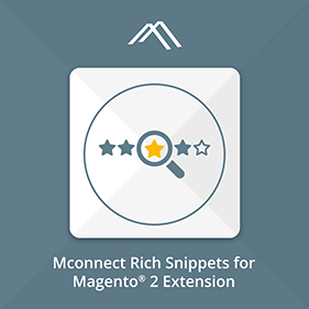 Google Rich Snippets Extension for Magento 2