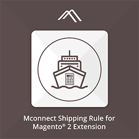 Shipping Rules for Magento  2 - Custom Shipping Method