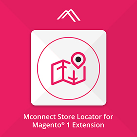 Store Locator - Dealer Locator Extension for Magento