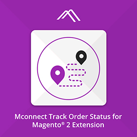 Track Order & Shipment Status Extension for Magento 2